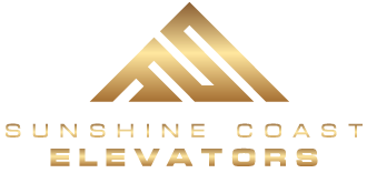 Sunshine Coast Elevators
